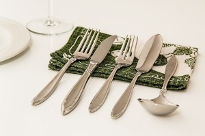place-setting-1056286_640