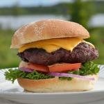 burgers-813407_1280