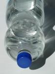 plastic-bottle-60472_640
