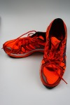 sneakers-1024973_640