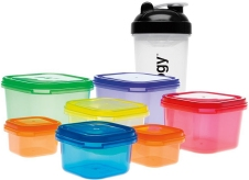 21-day-fix-eating-plan-containers